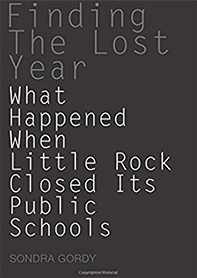 The-Lost-Year-Gordy-Book-Image-1