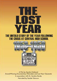 The-Lost-Year-Hubbard-Film-Image-1